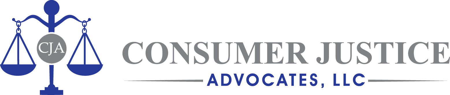 Consumer Justice Advocates, LLC